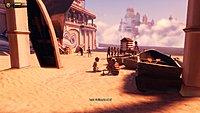 BioShock Infinite 61