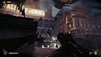 BioShock Infinite 65