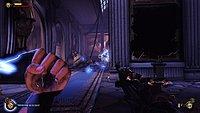BioShock Infinite 73