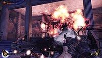 BioShock Infinite 74