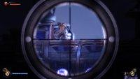 BioShock Infinite 75