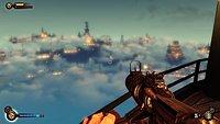 BioShock Infinite 76