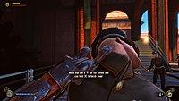 BioShock Infinite 78