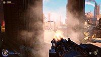 BioShock Infinite 79