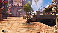 BioShock Infinite 9