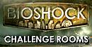 jaquette PlayStation 3 Bioshock Salles De Defis