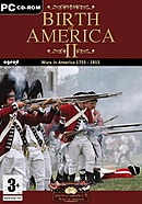 Birth of America II : Wars in America