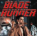 jaquette PC Blade Runner