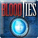 jaquette Mac Blood Ties