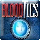 jaquette PC Blood Ties