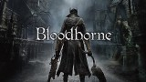 jaquette PlayStation 4 Bloodborne