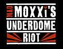 Borderlands : Emeute dans l'Underdome de Mad Moxxi