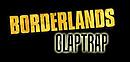 Borderlands : Nouvelle Révolution