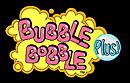 Bubble Bobble Plus