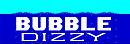 jaquette Atari ST Bubble Dizzy