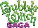 jaquette iPad Bubble Witch Saga