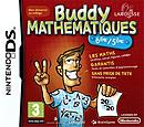 Buddy Mathématiques : 6ème / 5ème