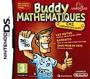 Buddy Mathématiques : CM2 + Préparation à la 6ème
