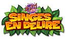 Buzz ! Junior : Singes en Délire