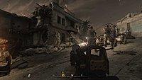 Call of Duty 4 Modern Warfare Remastered screenshot 12