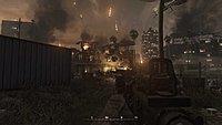 Call of Duty 4 Modern Warfare Remastered screenshot 13
