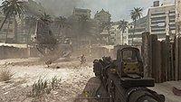 Call of Duty 4 Modern Warfare Remastered screenshot 22