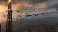 Call of Duty 4 Modern Warfare Remastered screenshot 24