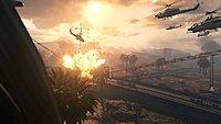Call of Duty 4 Modern Warfare Remastered screenshot 27