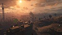 Call of Duty 4 Modern Warfare Remastered screenshot 29