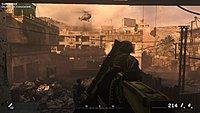 Call of Duty 4 Modern Warfare Remastered screenshot 30