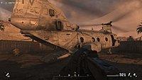 Call of Duty 4 Modern Warfare Remastered screenshot 31