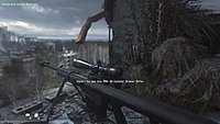 Call of Duty 4 Modern Warfare Remastered screenshot 36