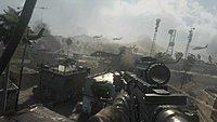 Call of Duty 4 Modern Warfare Remastered screenshot 9