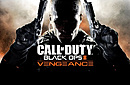 jaquette Xbox 360 Call Of Duty Black Ops II Vengeance