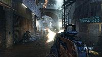 Call of Duty Black Ops II Fallen Angel Waist High Waters