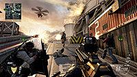 Call of Duty Black Ops II Meltdown