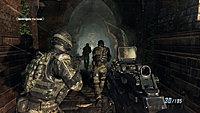 Call of Duty Black Ops II Monsoon Follow the Leader