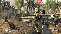Call of Duty Black Ops II Multiteam Hard Point Shot