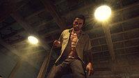 Call of Duty Black Ops II Panama Raul Menendez