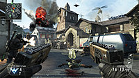 Call of Duty Black Ops II Standoff Kill Confirmed