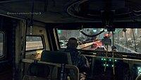 Call of Duty Black Ops II 1