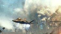 Call of Duty Black Ops II 11