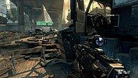 Call of Duty Black Ops II 18