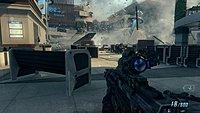Call of Duty Black Ops II 24