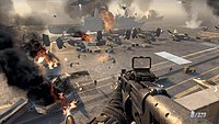 Call of Duty Black Ops II 49