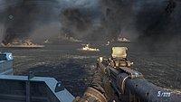Call of Duty Black Ops II 54