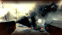 Call of Duty Black Ops II 6