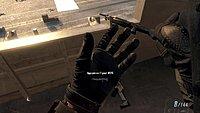 Call of Duty Black Ops II 60