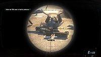 Call of Duty Black Ops II 61