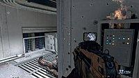 Call of Duty Black Ops II 62